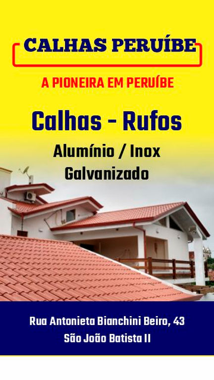 Calhas Peruibe-01.jpg