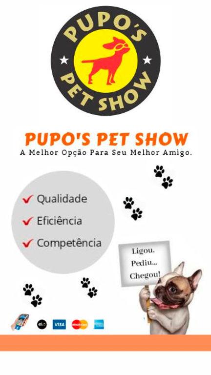PUPOS PET SHOW-01.jpg