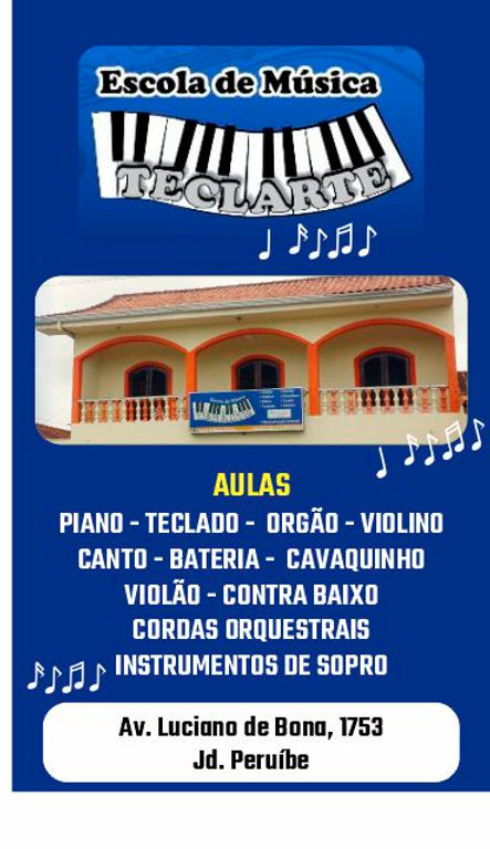Escola de Musica Teclarte-02.jpg
