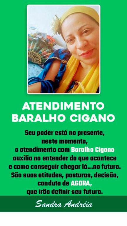 MODELO_ANÚNCIO_CLIENTE_-_Baralho_Cigano