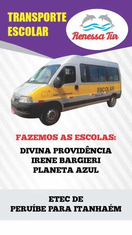 TRANSPORTE ESCOLAR- RENESSA-02.jpg