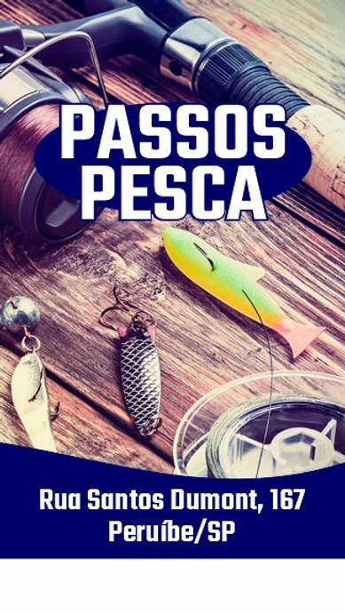 PASSOS PESCA - 02.jpg