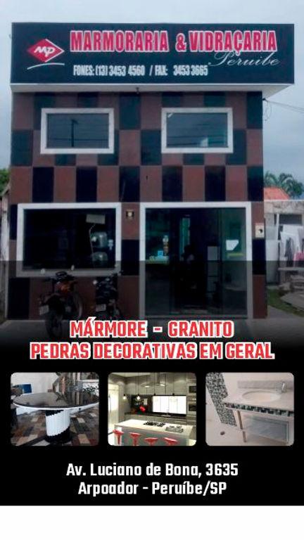 Marmoraria_Peruíbe-02.jpg