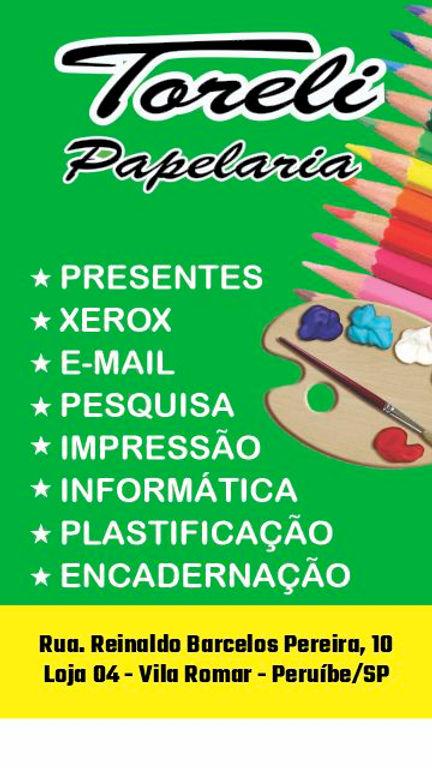 Papelaria toreli-01.jpg