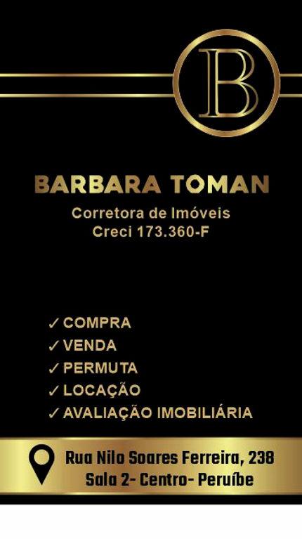 CORRETORA BARBARA -01.jpg