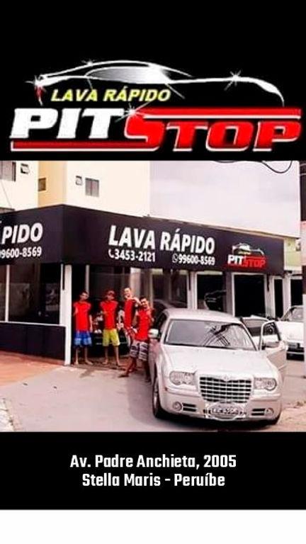 LAVA RAPIDO PIT STOP-01.jpg