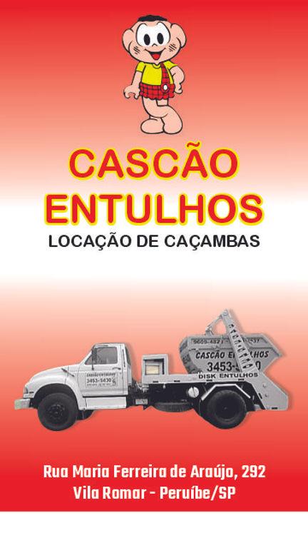 Cascão_entulhos-02.jpg