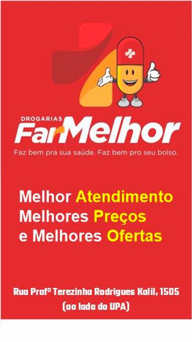 MODELO_ANÚNCIO_CLIENTE---farmelho_Alex.