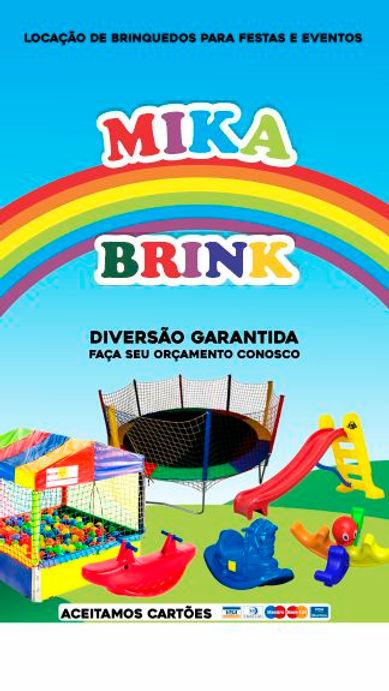 Mika_Brink_Locação_de_brinquedos-02.jp
