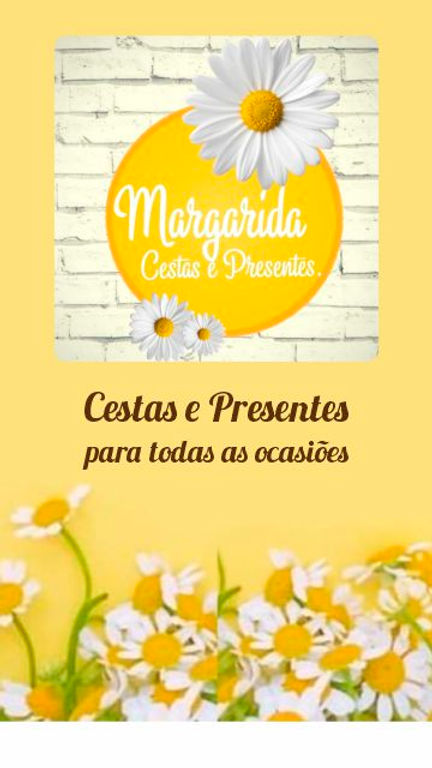 Margarida Cestas e Presentes-02.jpg