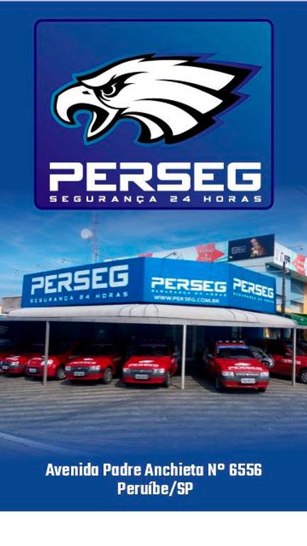 PERSEG-01.jpg