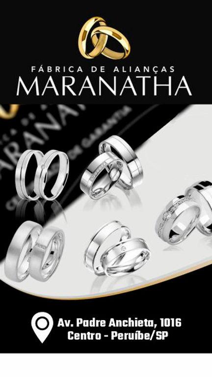 MARANATHA JOIAS - 01.jpg
