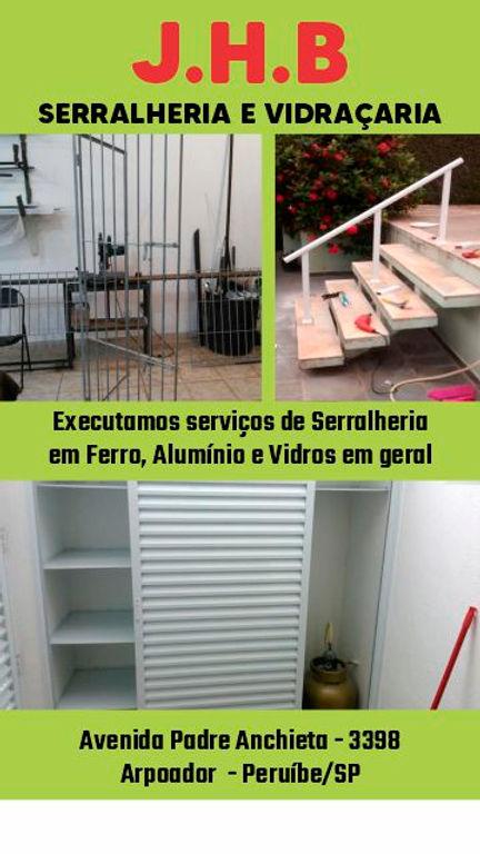 JHB_Vidraçaria_e_Serralheria-01.jpg