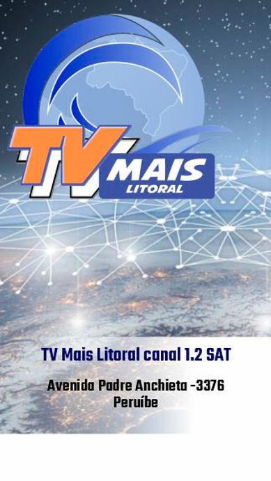 TV Mais Litoral canal 1.2 SAT-02.jpg