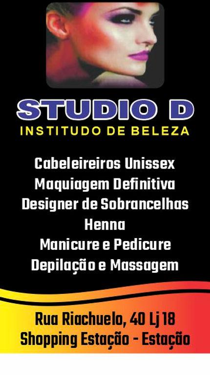 STUDIO D -01.jpg