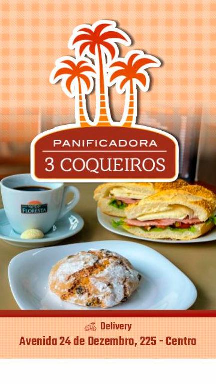 PADARIA 3 COQUEIROS -1.jpg