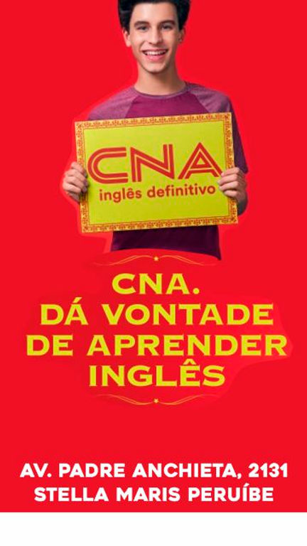 Cna_Peruíbe_02.jpg