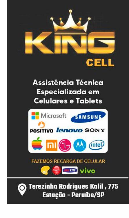 KING CELL-01.jpg