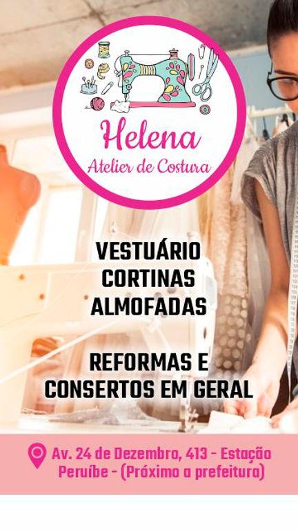 ATELIER DE COSTURA - HELENA-02.jpg