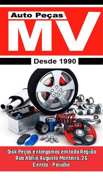 AUTO PEÇAS MV-01.jpg