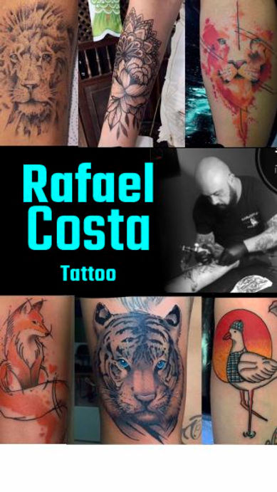 Rafael Costa Tattoo-01.jpg