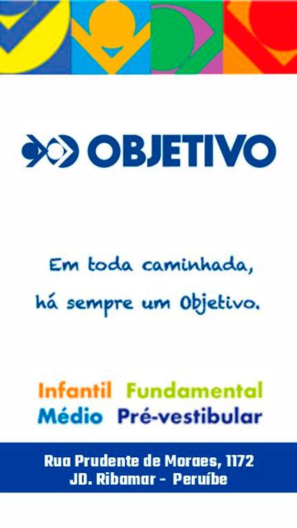 Objetivo Peruíbe-02.jpg