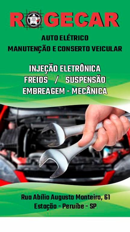 ROGER CAR-MECANICA-01.jpg
