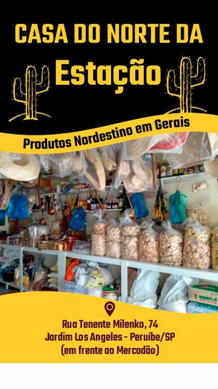 CASA DO NORTE ESTAÇÃO.jpg