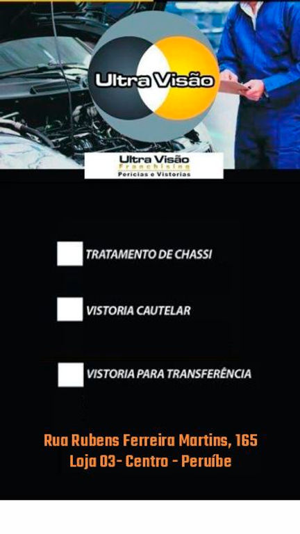 Ultra visao pericias e vistorias-01.jpg