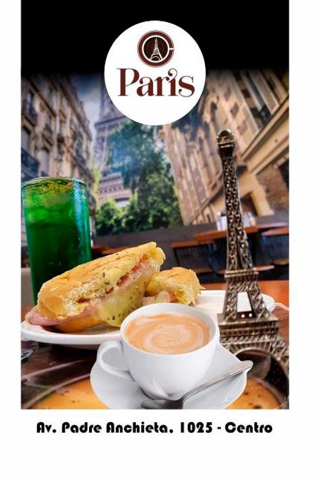Paris_Café_Peruíbe_anuncio_02.jpg