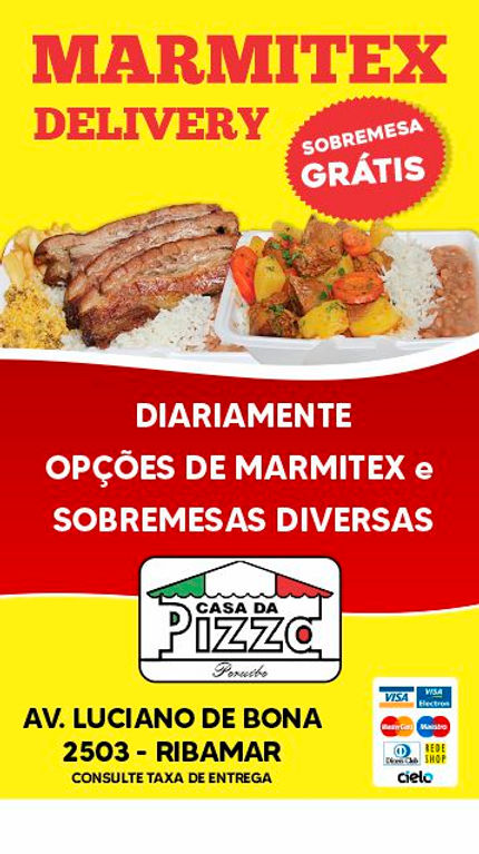 MARMITEX-CASA DA PIZZA-1.jpg