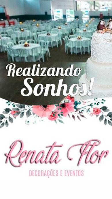 Renata Flor - Festas e Eventos-02.jpg