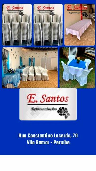 E. Santos Representações-02.jpg