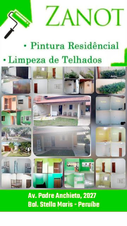 Zanotto Pintura Residencial-02.jpg