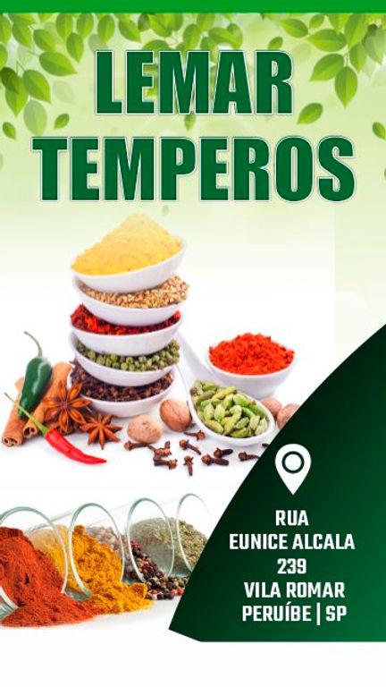 LEMAR TEMPEROS-01.jpg