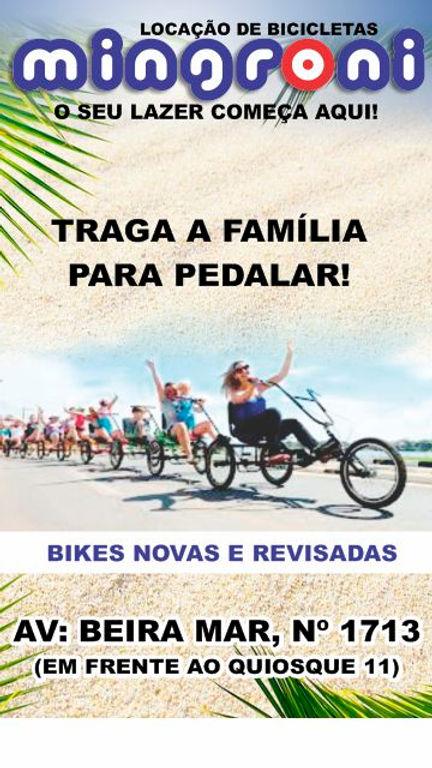 Mingroni Bikes 2.jpg