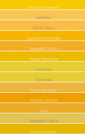 Amarelo 3.png