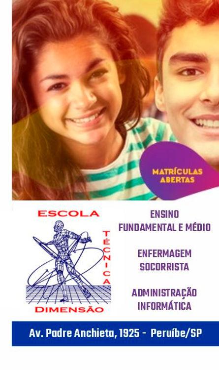 ESCOLA_TECNICA_DIMENSÃO-02.jpg