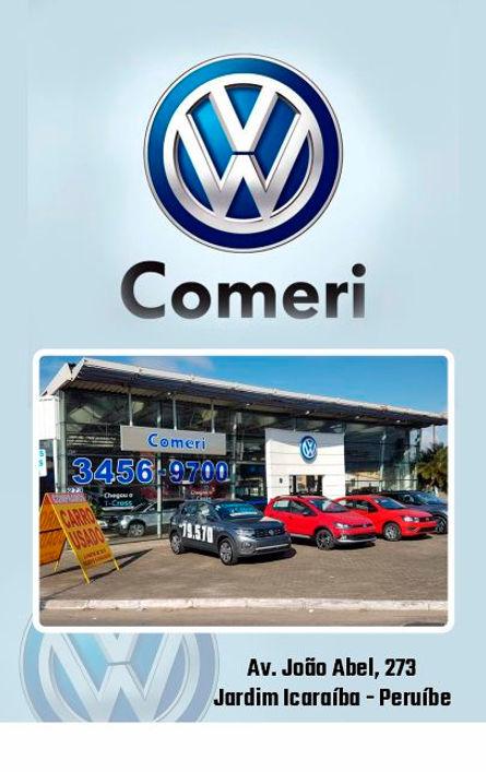 Guilherme Comeri Volkswagen-02.jpg