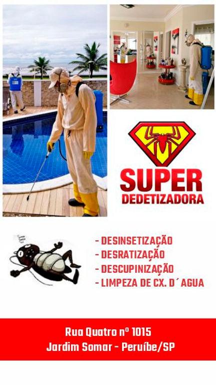 SUPER DEDETIZADORA-01.jpg