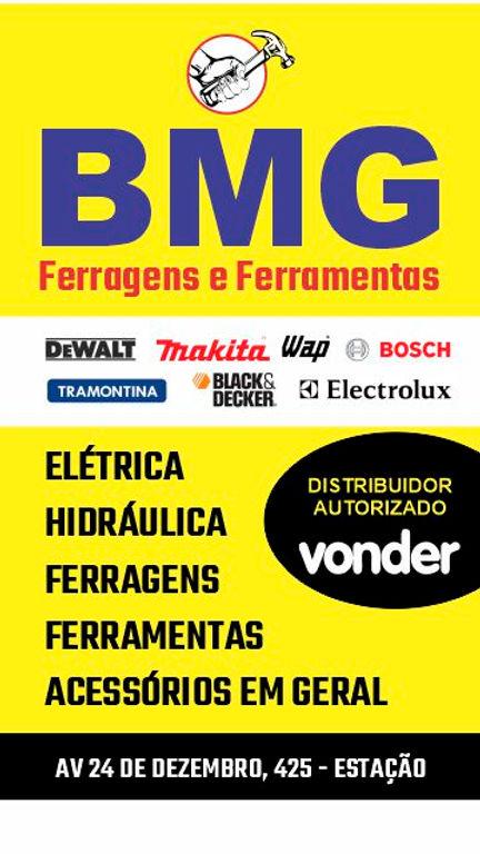 BMG Ferramentas & Ferragens-02.jpg