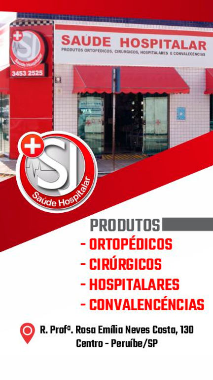 SJ- PRODUTOS HOSPITALARE-02.jpg
