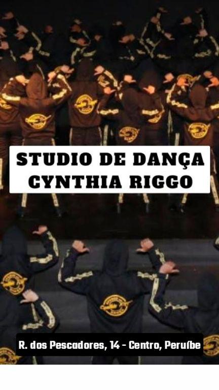 Studio_dança_cynthia_riggo_2.jpg