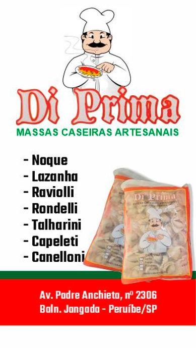 PASTA DE PRIMA-02.jpg