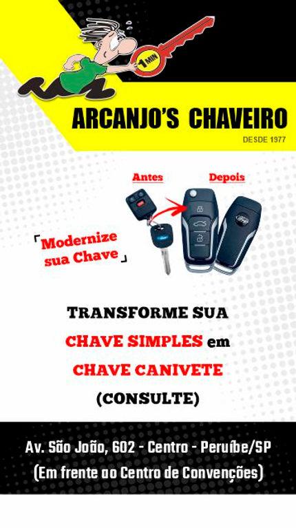 CHAVEIRO ARCANJOS-01.jpg