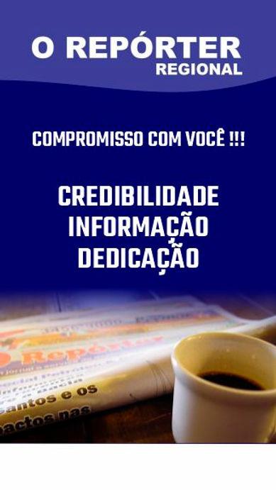 Jornal_O_Repórter-02.jpg
