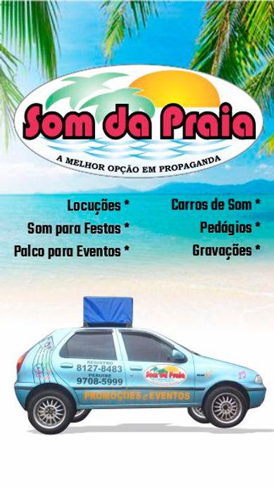 Som da Praia  Artur Amorelli Peruibe-02.