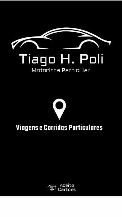 TIAGO - MOTORISTA-01.jpg