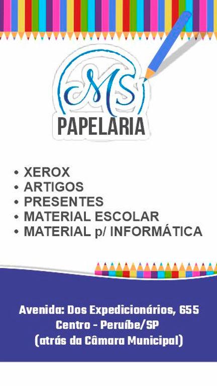 PAPELARIA MS-01.jpg