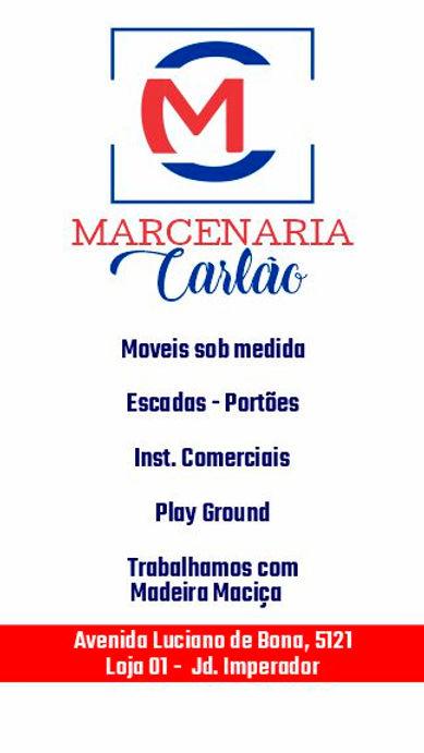MC Marcenaria E Carpintaria-02.jpg